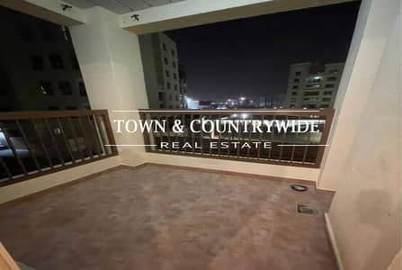 3 Bedroom Flat for Sale in Baniyas, Abu Dhabi - Hottest Deal I Newly Listed Apartment with Rent Refund