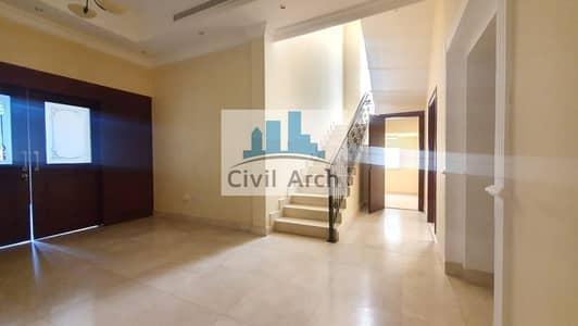 تاون هاوس 5 غرف نوم للايجار في البرشاء، دبي - 5 BEDROOM TOWNHOUSE NEAR MALL OF EMIRATES JUST 165K