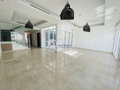 تاون هاوس 4 غرف نوم للبيع في الفرجان، دبي - BRAND NEW  READY BRIGHT COZY 4BR TOWNHOUSE+MAIDS