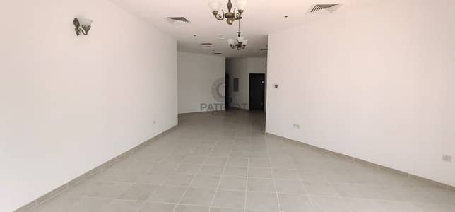 2 Bedroom Apartment for Rent in Barsha Heights (Tecom), Dubai - AED 65