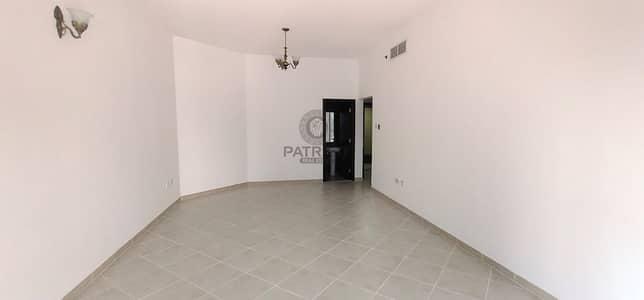 فلیٹ 2 غرفة نوم للايجار في برشا هايتس (تيكوم)، دبي - AED 65