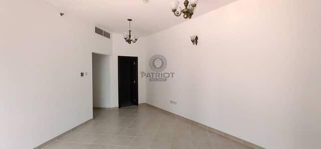 فلیٹ 1 غرفة نوم للايجار في برشا هايتس (تيكوم)، دبي - Al Shafar Tower 2