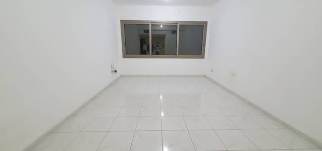 1 Bedroom Flat for Rent in Al Zahiyah, Abu Dhabi - 1bhk huge size Beautiful appatrment