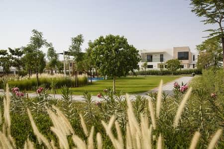 5 Bedroom Villa for Sale in Al Tai, Sharjah - Move-in now in a brand new villa in the area of Al Suyoh 7 Community, Sharjah