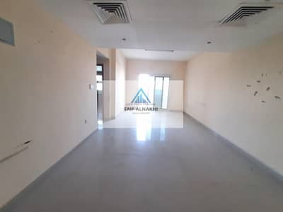 2 Bedroom Apartment for Rent in Muwailih Commercial, Sharjah - Grace Period? Spacious 2=BHK ?|Free High Maintenance ||Full FAMILY BUILDING Muwaileh