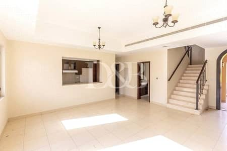3 Bedroom Townhouse for Rent in Reem, Dubai - Perfect Home | Amazing Family Community | 3M