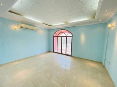 3 Bedroom Flat for Rent in Al Nyadat, Al Ain - Spacious | 3 Bedrooms With Balcony | Neat & clean