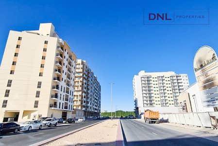 ارض سكنية  للبيع في دبي لاند، دبي - GENUINE RESALE | G + 1 | Amazing Location