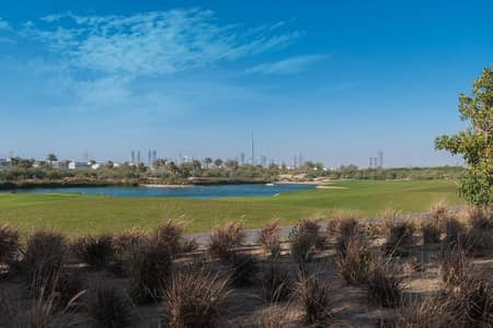 7 Bedroom Villa for Sale in Dubai Hills Estate, Dubai - Ultra Luxury Modern Villa | Golf Course View | 6 Bedrooms+Guest Suite
