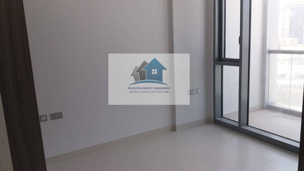 Hot Deal!!! 1BR Apartment