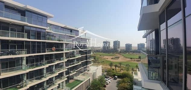 شقة 1 غرفة نوم للايجار في داماك هيلز (أكويا من داماك)، دبي - Best Deal | Amazing Golf View | Ready To Move In
