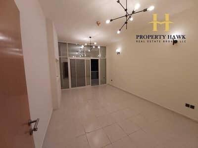 فلیٹ 1 غرفة نوم للايجار في واحة دبي للسيليكون، دبي - 2 Bath | Big Size | Fully Fitted Kitchen | Balcony