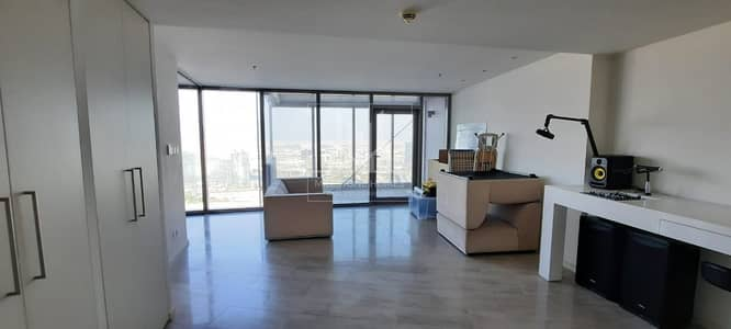 1 Bedroom Apartment for Sale in Culture Village, Dubai - Hot Deal  1Bhk Apartment For Sale Culture Village D1 Tower