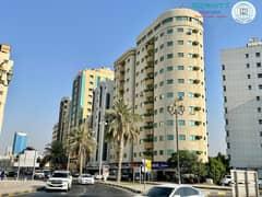 شقة في الجبيل 2 غرف 20000 درهم - 4519104