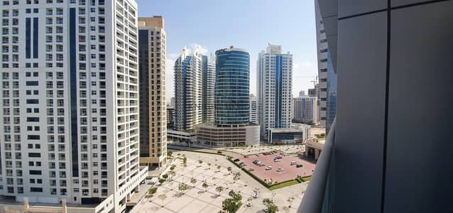 2 Bedroom Apartment for Rent in Barsha Heights (Tecom), Dubai - 1 Month free | Brand New | High Floor