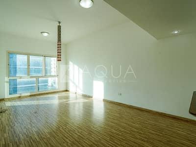 شقة 2 غرفة نوم للايجار في دبي مارينا، دبي - Available Now   2 Bedroom + Storage Room