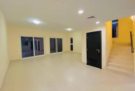 3 Bedroom Townhouse for Sale in International City, Dubai - SINGLE ROW CORNER 3 BED MAID TOWNHOUSE I PRIVATE GARDEN I BEHIND LULU HYPERMARKET