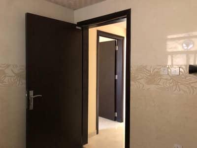 استوديو  للايجار في الجرف، عجمان - شقة في الجرف 1 الجرف 10999 درهم - 5130899