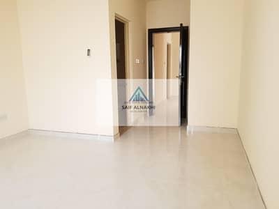 شقة 2 غرفة نوم للايجار في مويلح، الشارقة - No Deposit High Finishing Flexible Payments Luxury 2bhk With Balcony Just 26k In Muwaileh Sharjah
