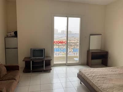 Studio for Rent in International City, Dubai - Unfurnished !Ready To move Studio for Rent in International city