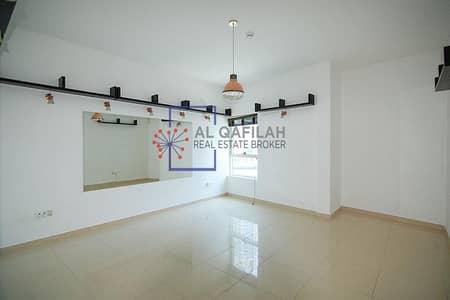 فلیٹ 4 غرف نوم للايجار في دبي مارينا، دبي - lake view!!spacious 4r bedroom balcony@170k