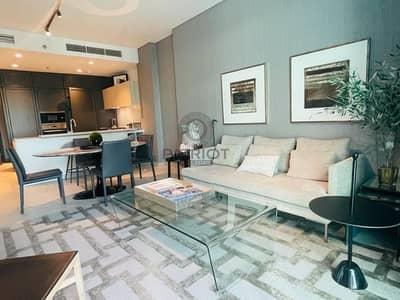 استوديو  للبيع في قرية جميرا الدائرية، دبي - Upgraded Luxury Apartments |  Resort-Like Amenities | Attractive Payment Plan