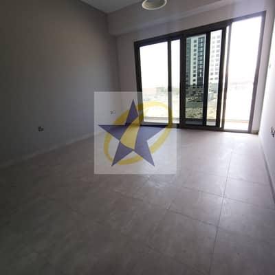 Studio for Rent in Jumeirah Village Circle (JVC), Dubai - Brand new| Perfect  Finishing |Beautiful Layout
