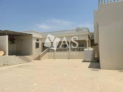 7 Bedroom Villa for Rent in Khuzam, Ras Al Khaimah - Spacious | 7 Bedrooms + Guest | Khuzam