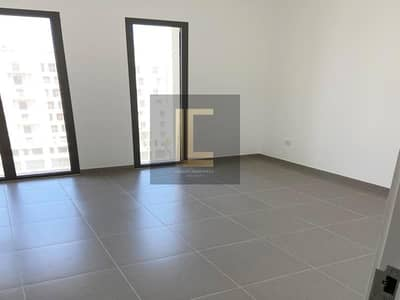 1 Bedroom Flat for Rent in Town Square, Dubai - Unfurnished | Spacious 1 BR Apt | Ready To Move In