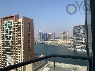 1 Bedroom Flat for Rent in Business Bay, Dubai - Spacious Apartment with amazing views to choose from
