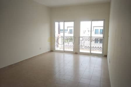 2 Bedroom Villa for Sale in Jumeirah Village Circle (JVC), Dubai - Vacant Villa | Motivated Seller | Close to Park