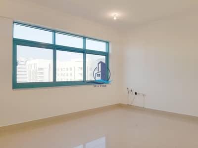 فلیٹ 2 غرفة نوم للايجار في شارع ليوا، أبوظبي - 1 MONTH FREE  2 BR  Apartment with Balcony