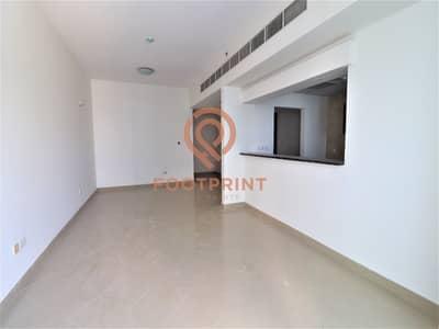 فلیٹ 2 غرفة نوم للايجار في مدينة دبي الرياضية، دبي - Higher Floor | Best Layout | |Closed Kitchen