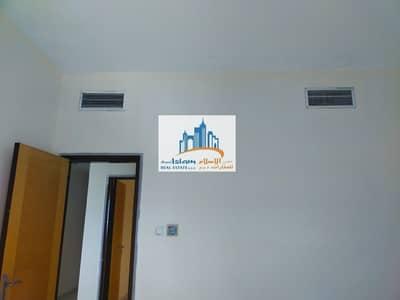 فلیٹ 2 غرفة نوم للايجار في النعيمية، عجمان - spacious 2bhk with 3 washroom for rent in al nuaimia 2