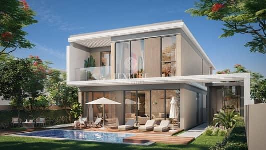 3 Bedroom Villa for Sale in Tilal Al Ghaf, Dubai - Super Distressed Deal | Motivated Seller |Don't Miss!