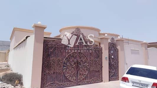 6 Bedroom Villa for Rent in Al Dhait, Ras Al Khaimah - Amazing | 6 Bedrooms | Stand alone Villa