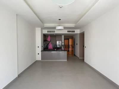 2 Bedroom Apartment for Rent in Jumeirah Village Circle (JVC), Dubai - Must See | Most Luxurious | Maids | Terrace