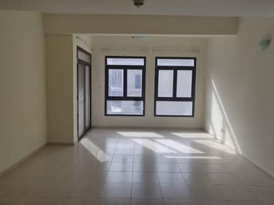 1 Bedroom Flat for Sale in Jumeirah Village Circle (JVC), Dubai - Spacious One Bedroom Layout | Laundry Room | Best Priced | Vacant