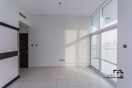2 Bedroom Flat for Sale in Dubai Studio City, Dubai - 2BR | Park View | Corner Unit | Two Balconies