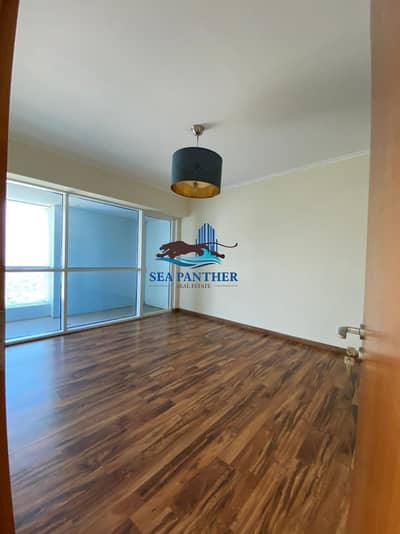 1 Bedroom Flat for Rent in Jumeirah Lake Towers (JLT), Dubai - Spacious |1 BR Apartment | Near Metro