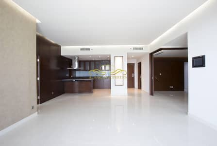 2 Bedroom Apartment for Sale in Business Bay, Dubai - 2 BDR + M + Study | Motivated Seller | Best Offer in Business Bay