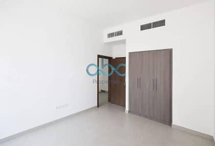 فیلا 3 غرف نوم للايجار في شارع السلام، أبوظبي - Vacant Soon I Reserve it Now I High Demand I