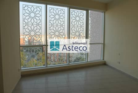 Studio for Rent in Discovery Gardens, Dubai - 2Months Free   Free Ejari   Limited Time Offer Studio For Rent