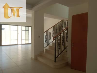 4 Bedroom Townhouse for Rent in Nad Al Sheba, Dubai - Brand New 4bedroom Big Store Townhouse Nad Al sheba