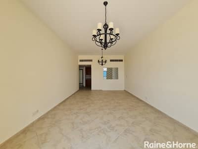 2 Bedroom Apartment for Sale in Motor City, Dubai - Immediately available - Best for End User