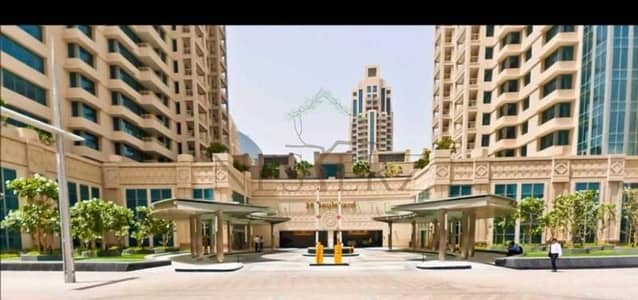 29 Boulevard-1 Bedroom for Sale @ AED 1.9 Million