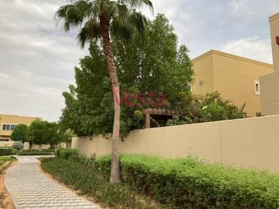 فیلا 3 غرف نوم للبيع في حدائق الراحة، أبوظبي - Best location