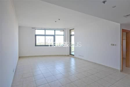 2 Bedroom Flat for Sale in The Views, Dubai - Exclusive | New Listing | Rented | Great View