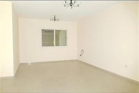 2 Bedroom Flat for Rent in Bu Daniq, Sharjah - NEW BUILDING !! 1 MONTH FREE !! HUGE 2 BEDROOM HALL ONLY 22K IN 6 CHQS