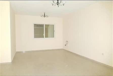 فلیٹ 2 غرفة نوم للايجار في أبو دنق، الشارقة - شقة في أبو دنق 2 غرف 22000 درهم - 4939285